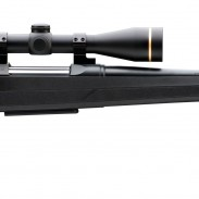 The Browning AB3.