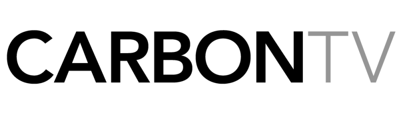 CarbonTV-Logo