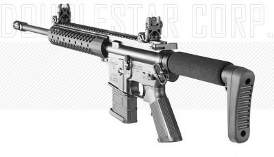 DoubleStar's Constant Carry Carbine C3