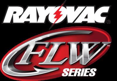 FLW Rayovac logo