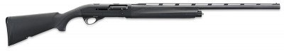 Intensity is a 3 ½-inch 12-gauge featuring the Inertia Driven system.