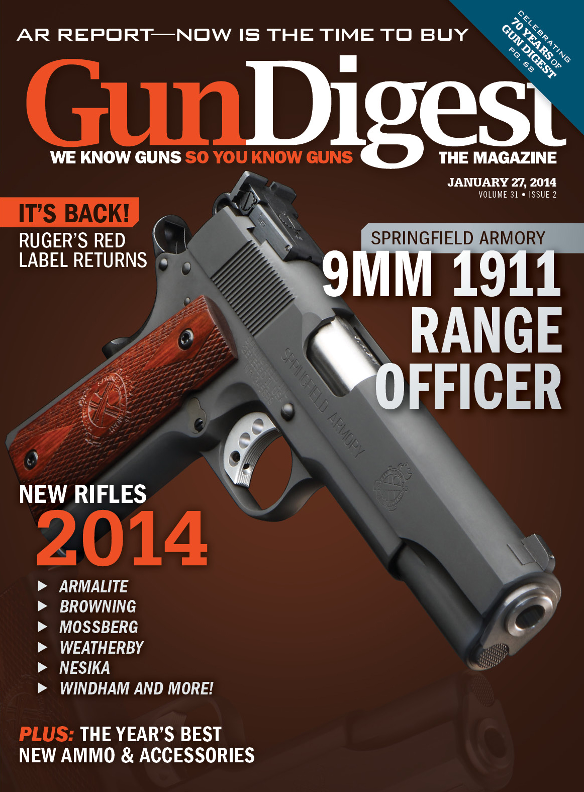 Gun-Digest-Shot-Show-Issue-2014.jpg