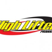 High Lifter Products logo