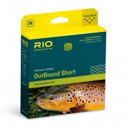 RIO Products OutBound Short.
