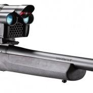 Remington's Model 700 Long Range 2020.