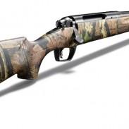 Remington's Model 783 is now available in Mossy Oak Break-Up Infinity.