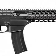 The SIG556xi