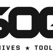 SOG-Specialty-Knives-Tools logo