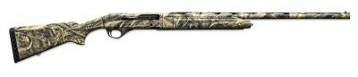 Stoeger's M3020 Semiautomatic Shotgun.
