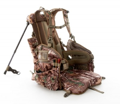Tenzing TZ TP14 Turkey Pack