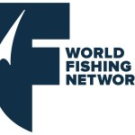 World Fishing Network WFN new logo