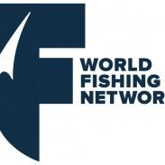World Fishing Network WFN new logo