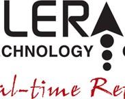 celerant_real_time_retail_logo