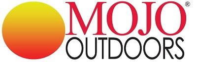 mojo_logo 2014
