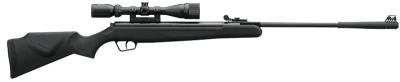 The new Stoeger Airgun.