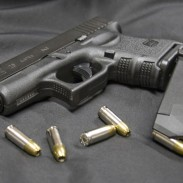 A federal appeals court ruled this week that San Diego and other counties in California violate the Second Amendment with strict permit requirements.