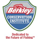 Berkley Conservation Institute (BCI) Logo