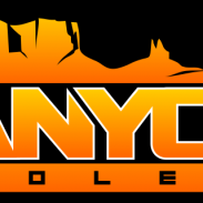 Canyon Coolers logo