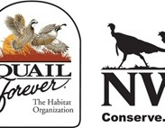 Conservation group logos