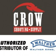 Crow and Walther