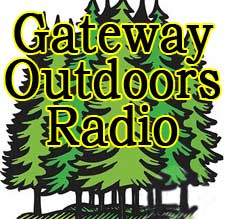 Gateway-Outdoors-Radio logo