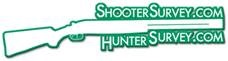 HunterSurvey.com logo