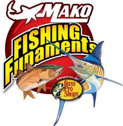 MAKO-Bass Pro Shops tournament