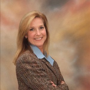 Margaret Ann Huggins assumes the role of Senior Sales Rep at F+W Outdoors Group.