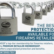 NSSF registration infographic feature