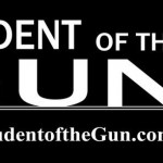 SOTG Student of the Gun TV logo