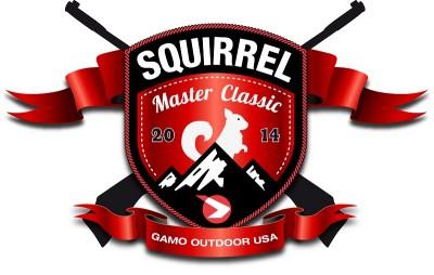 SQUIRREL_MASTER_CLASSIC logo