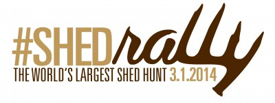 Shed_Rally_Logo_F