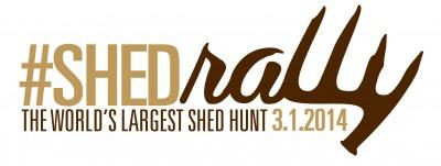 Shed_Rally_Logo_F
