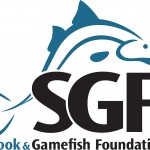 Snook & Gamefish logo