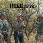 Wildlifers PR-photo-2014