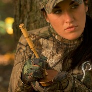 Suit up with Próis this Turkey season for the best fitting and highest functioning hunting clothing for women around.