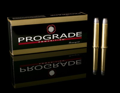 Bear Grade Ammunition