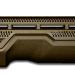the ergonomic A*B Arms A*B Pro Hand Guard.