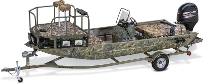 U s open bowfishing championship shaping up to be biggest for Bass pro shop fishing license