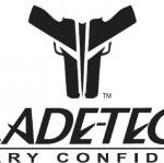BladeTech and IDPA logo