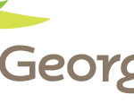 Georgia USA logo