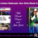 GunGirlRadio-037-2014-Indoor.001