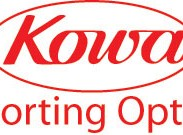 Kowa Sporting Optics logo