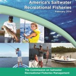 Managins America's saltwaters