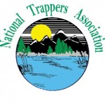 National Trappers Association logo