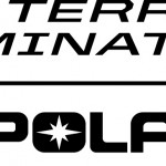 Polaris Terrain Domination logo