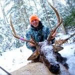 Fifteen Michigan hunters have won the Pure Michigan Hunt since the drawings started in 2009.