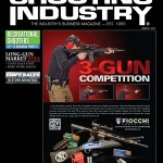 ShootingIndustry_0314_Cover