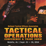The NTOA celebrates 31 years as the leading non-profit law enforcement organization providing education and training to patrol officers and special operations units nationwide.
