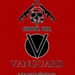 Vanguard Survival Trial